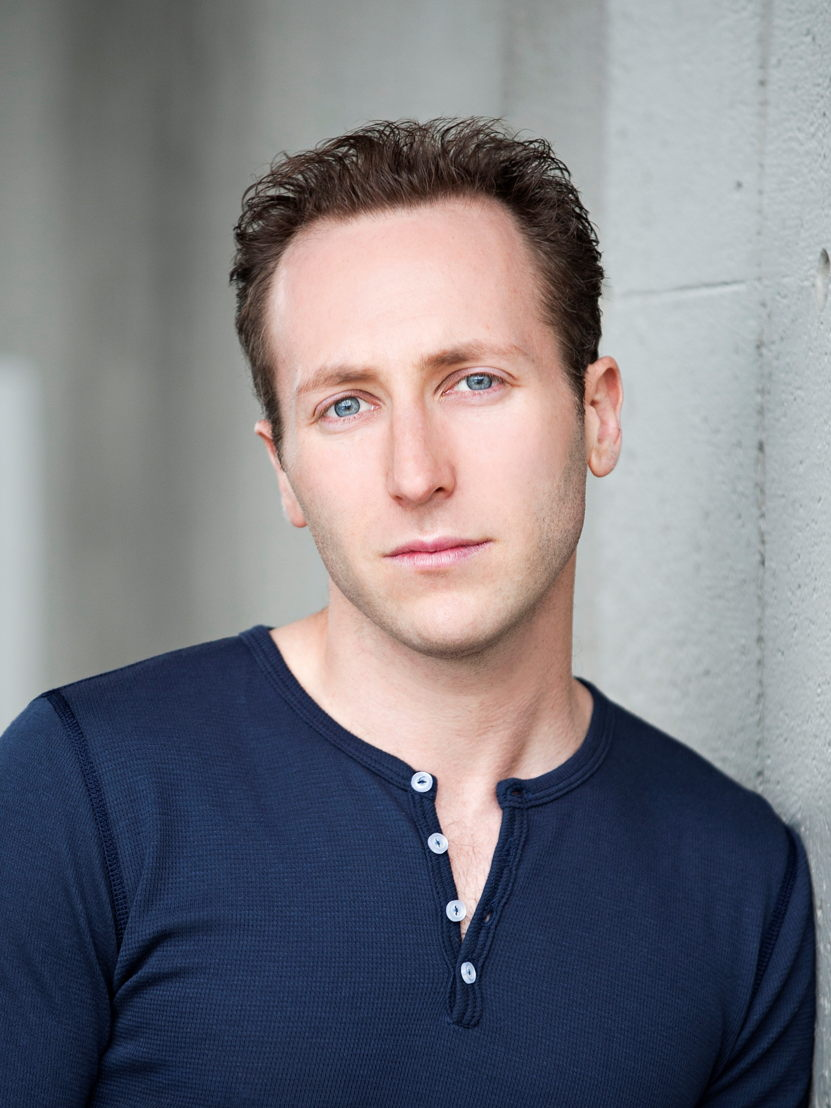 Josh Epstein - Vladimir Lensky