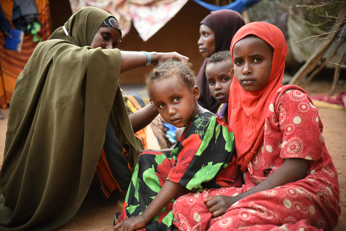 Return is not a solution, say refugees in Dadaab after camp closure announcement