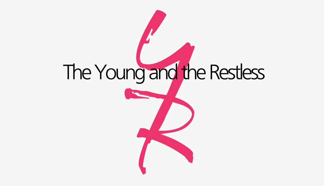 """Michael Emery Books Role On """"The Young & The Restless"""""""