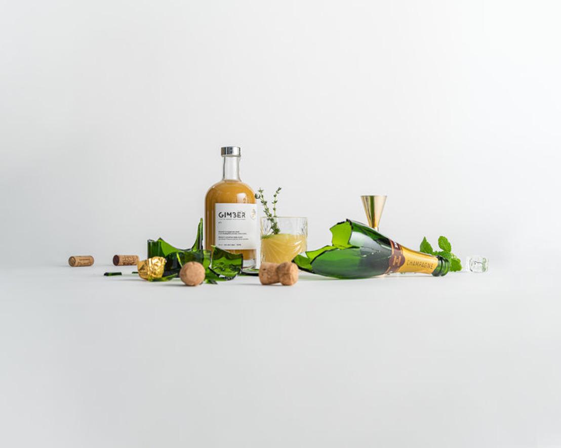 Tournée Minérale : 6 Belges sur 10 estiment que l'on sert encore trop peu d'alternatives à l'alcool