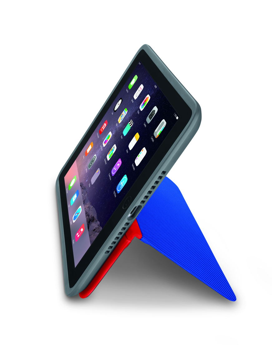 Logitech® Any Angle para iPad Air 2