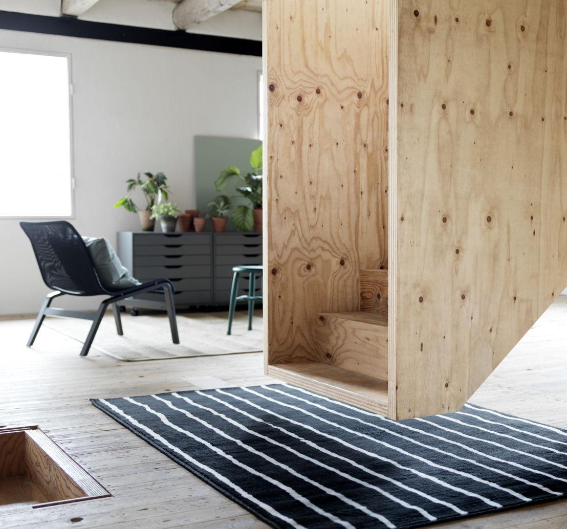 IKEA_GÖRLÖSE_€19,99