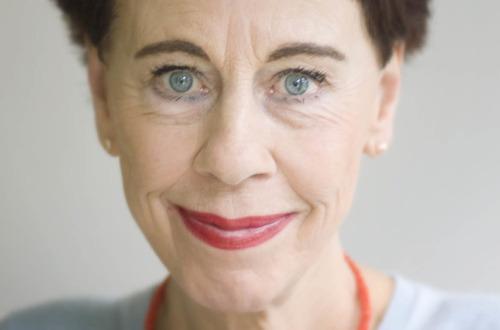 Charlotte Mutsaers wint VUB-literatuurprijs