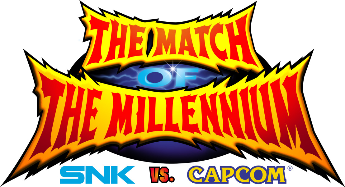 SNK VS. CAPCOM: The Match of the Millennium est désormais disponible sur Nintendo Switch