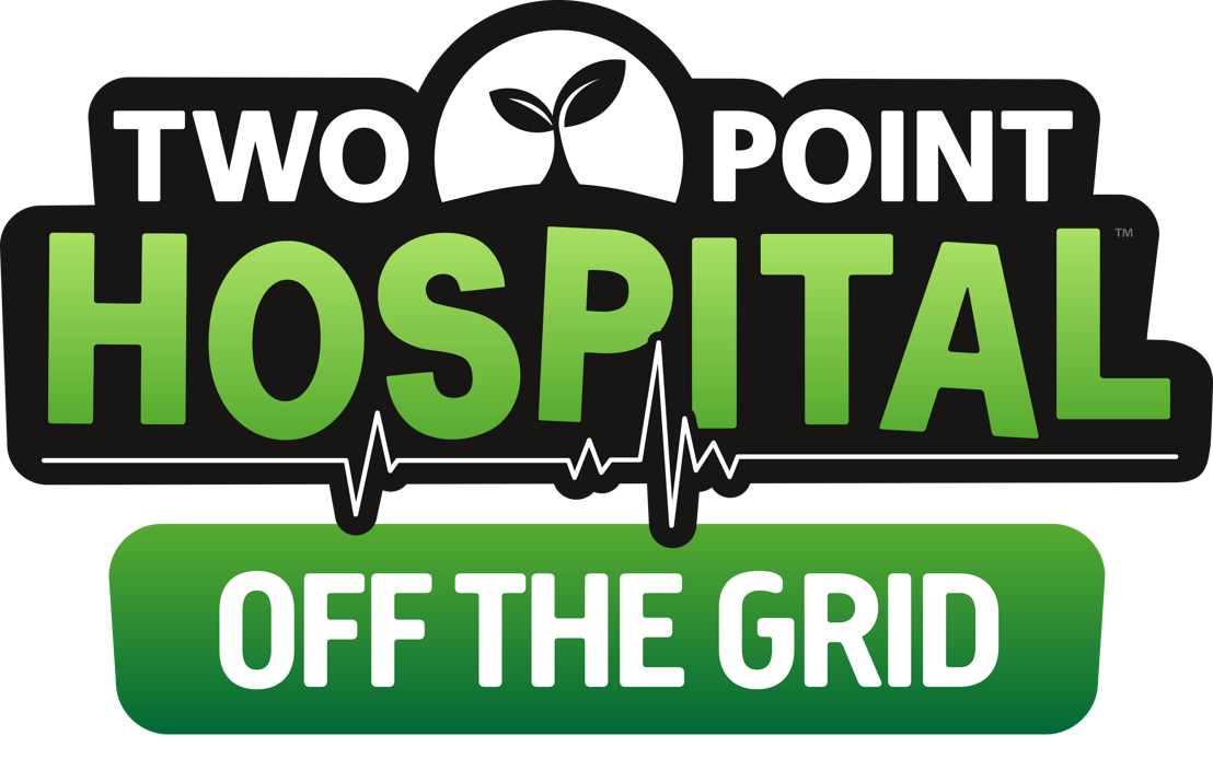 Two Point Hospital: Off The Grid Available Today