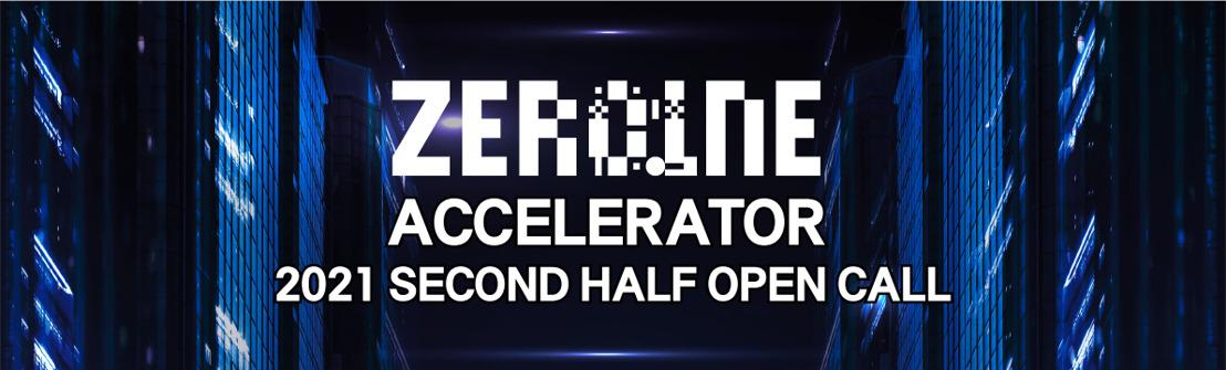 Pour les start-ups: Hyundai Motor Group ouvre le «call» pour la plateforme d'innovation «2021 ZER01NE Accelerator»