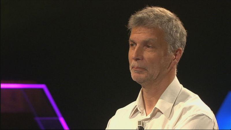 Geert Tanghe