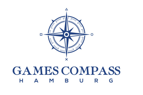 Games Compass Hamburg bringt Entscheider von Digital- und Games-Unternehmen zusammen