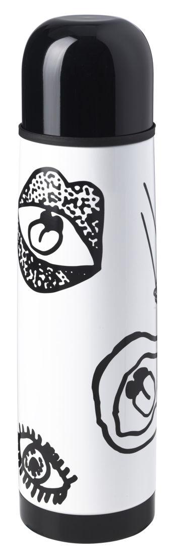SPRIDD - bouteille isolante €6,99