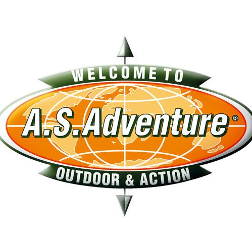 A.S.Adventure press room