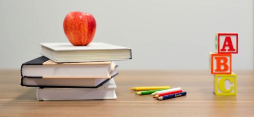 5 tips para impulsar la educación de tus hijos desde casa