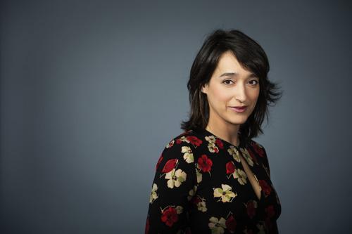 Brusselse regering benoemt Julie Fiszman tot secretaris-generaal van GOB