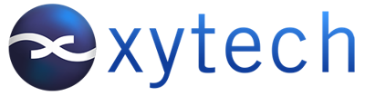 Xytech Systems press room Logo