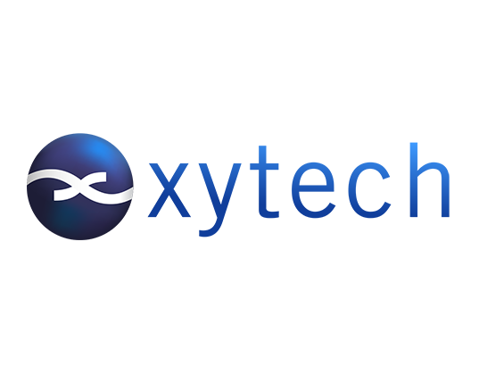 Xytech Systems press room