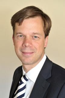 Maarten Van Laere