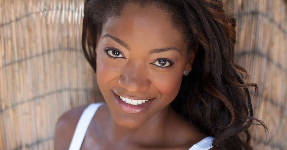 Aletha Shepherd Lands Another Commercial Booking For A Bud Lite Spot