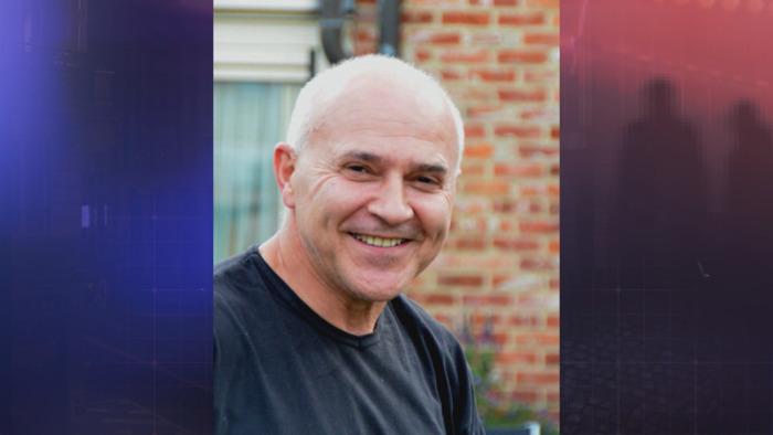 FAROEK zoekt getuigen in zaak Johan Van der Heyden