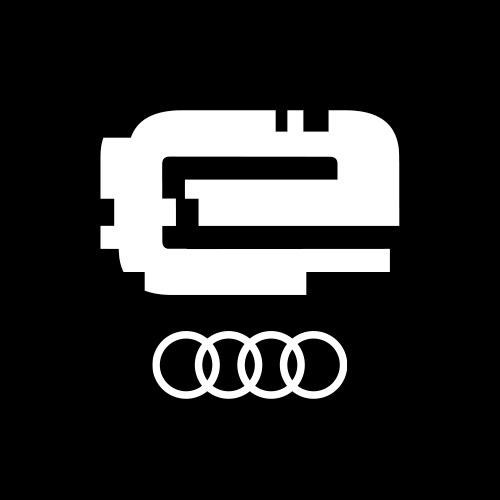 Audi et Prophets vous font tenter l'e-xperience électrique.