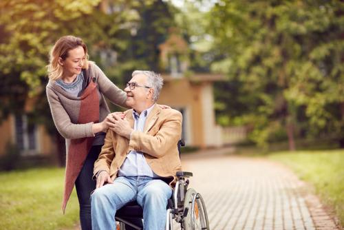 VUB, UGent en KU Leuven willen iedereen betrekken bij palliatieve zorg