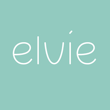 Elvie creëert eerste borstvoedingsbank in België om taboe rond borstvoeden in het openbaar te doorbreken