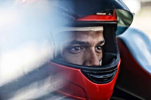 El equipo de Mercedes-Benz EQ Fórmula E optimiza su desempeño gracias a su alianza con SAP