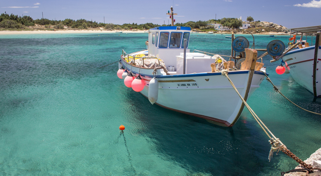 Assessing vulnerability to climate change in Montserrat's fisheries sector