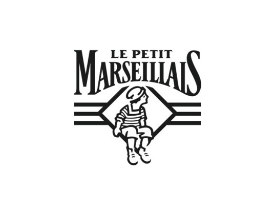 Le Petit Marseillais press room