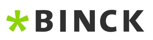 BinckBank behaalt nettowinst van € 22,2 miljoen voor 18H1 (17H1: € 2,1 miljoen)