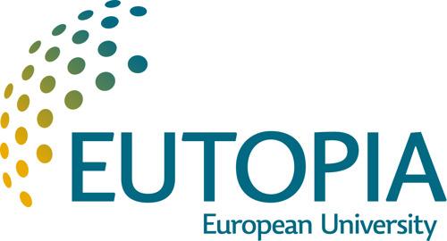 ENLARGEMENT OF THE EUTOPIA EUROPEAN UNIVERSITY TO THREE NEW INSTITUTIONS.