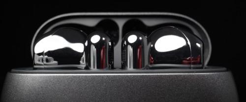 Huawei lanceert nieuwe HUAWEI FreeBuds 4, koploper in open-fit actieve ruisonderdrukking
