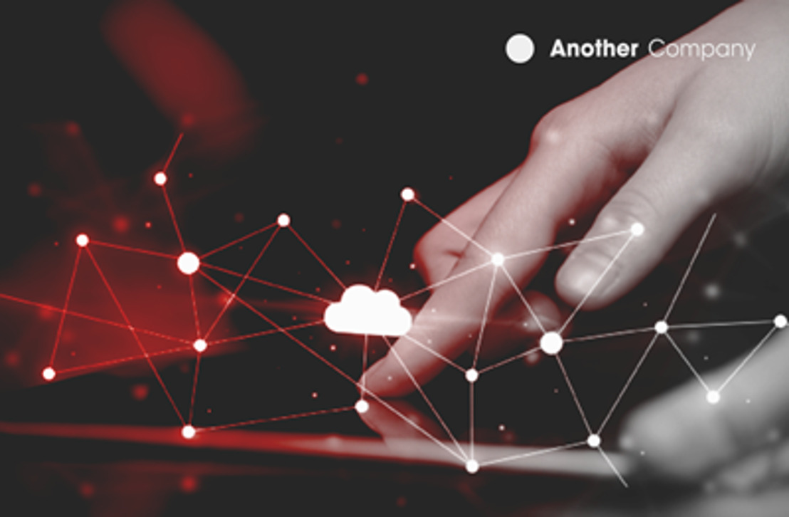 Another Company se especializa en el terreno de las marcas Fintech con una nueva unidad de negocio