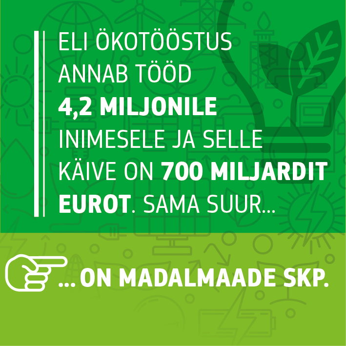 http://ec.europa.eu/environment/efe/themes/economics-strategy-and-information/green-jobs-success-story-europe_et