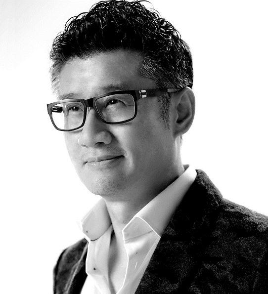 Dr. Tony Mok