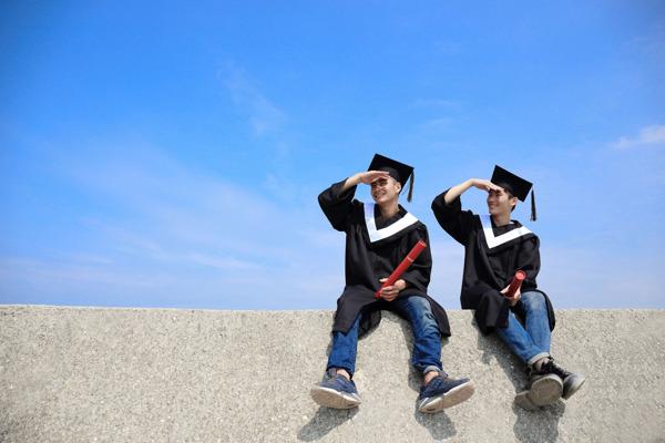 "Preview: 国泰航空及国泰港龙航空 2019""学生惠""超值机票计划全面启动"
