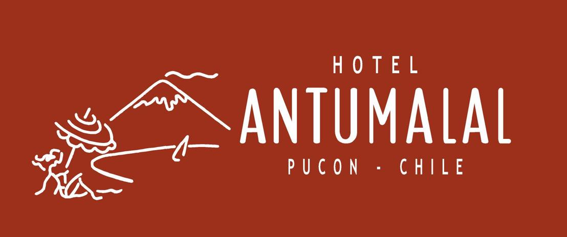 Hotel Antumalal propone nuevos sabores de invierno
