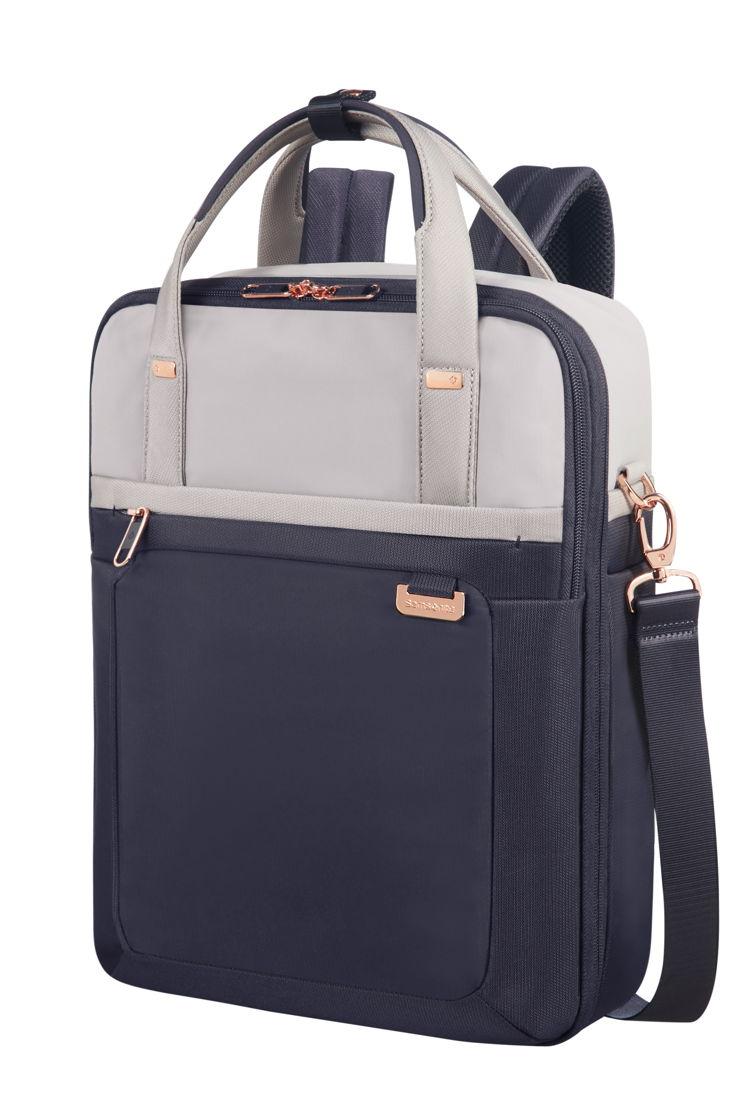 Samsonite_Uplite_3-Way Laptop Backpack