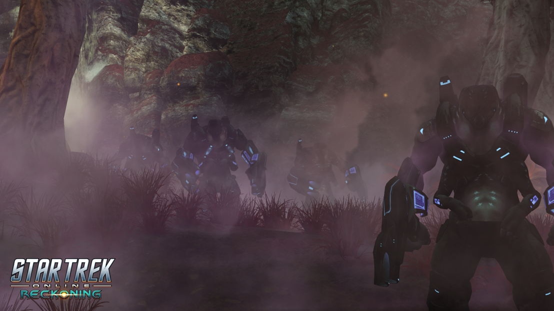 STO_Season12_Screenshot_01