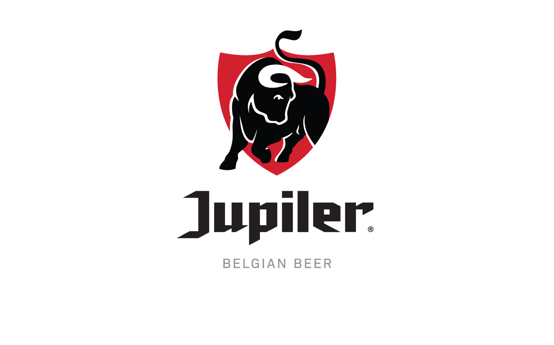 Jupiler_Logo