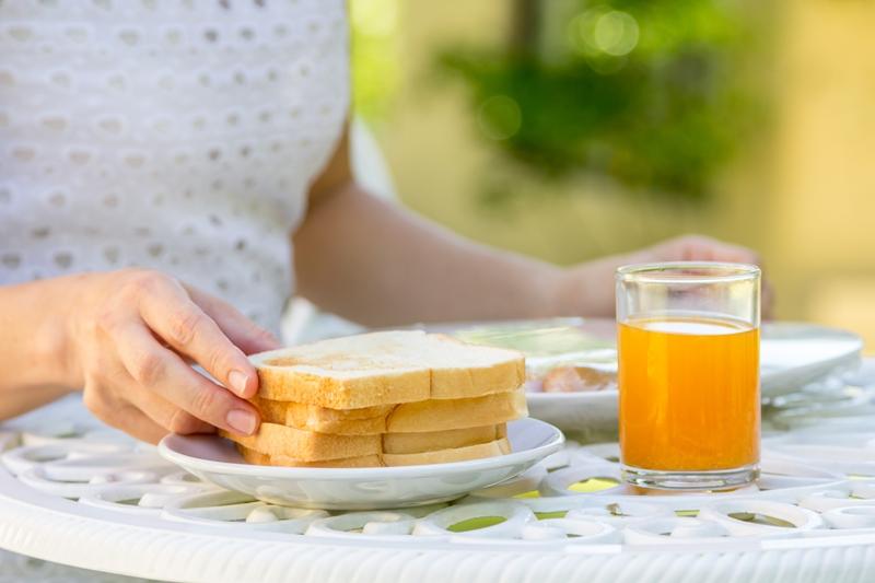 07_colazione mare