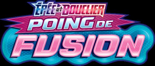 L'extension Épée et Bouclier – Poing de Fusion du Jeu de Cartes à Collectionner lance la mécanique de jeu Poing de Fusion