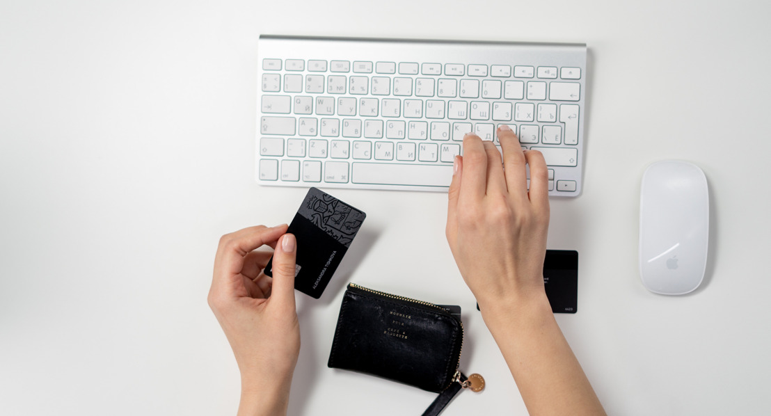 El papel de las alternativas financieras digitales en épocas de sana distancia