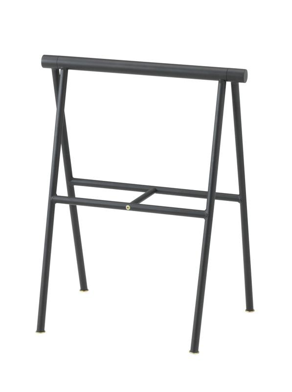 IKEA_SINNERLIG_schraag_29,99