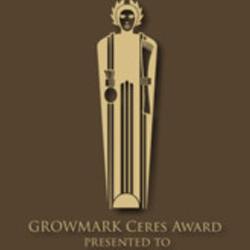Grain Cooperatives Earn CERES Award