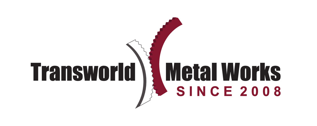 MOST TRANSFORMATIVE LEADERS IN THE FIELD OF CONSTRUCTION MACHINERY, TRANSWORLD METAL WORKS LLC JOIN THE BIG 5 HEAVY