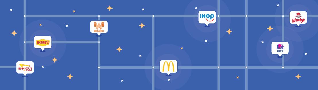 Waze Ads, la alternativa ideal para anunciar marcas