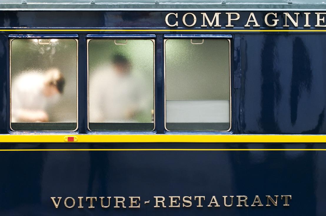 AccorHotels: Strategische Partnerschaft mit SNCF