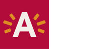 Middelheimmuseum press room Logo