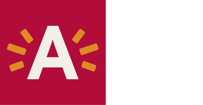 Middelheim Museum press room Logo