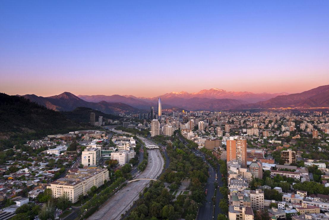 Santiago-3