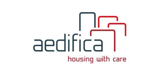 Degroof Petercam renders financial services related to Aedifica's optional dividend